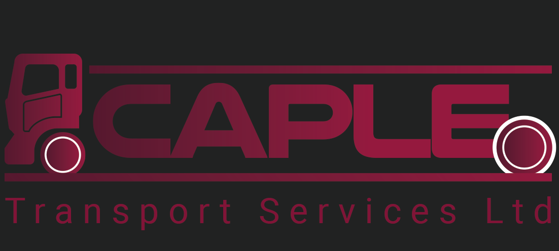 CAPLE Transport Services